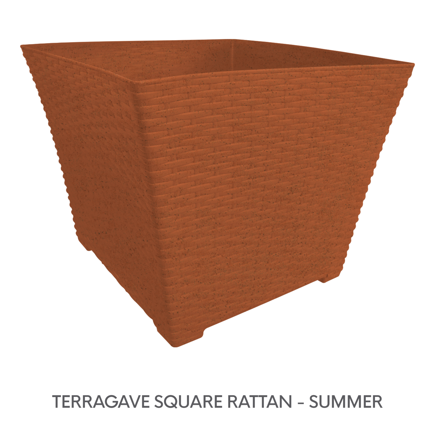 8 TERRAGAVE SQUARE RATTAN - SUMMER.png