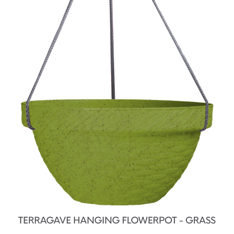 1 TERRAGAVE HANGING FLOWERPOT GRASS.png