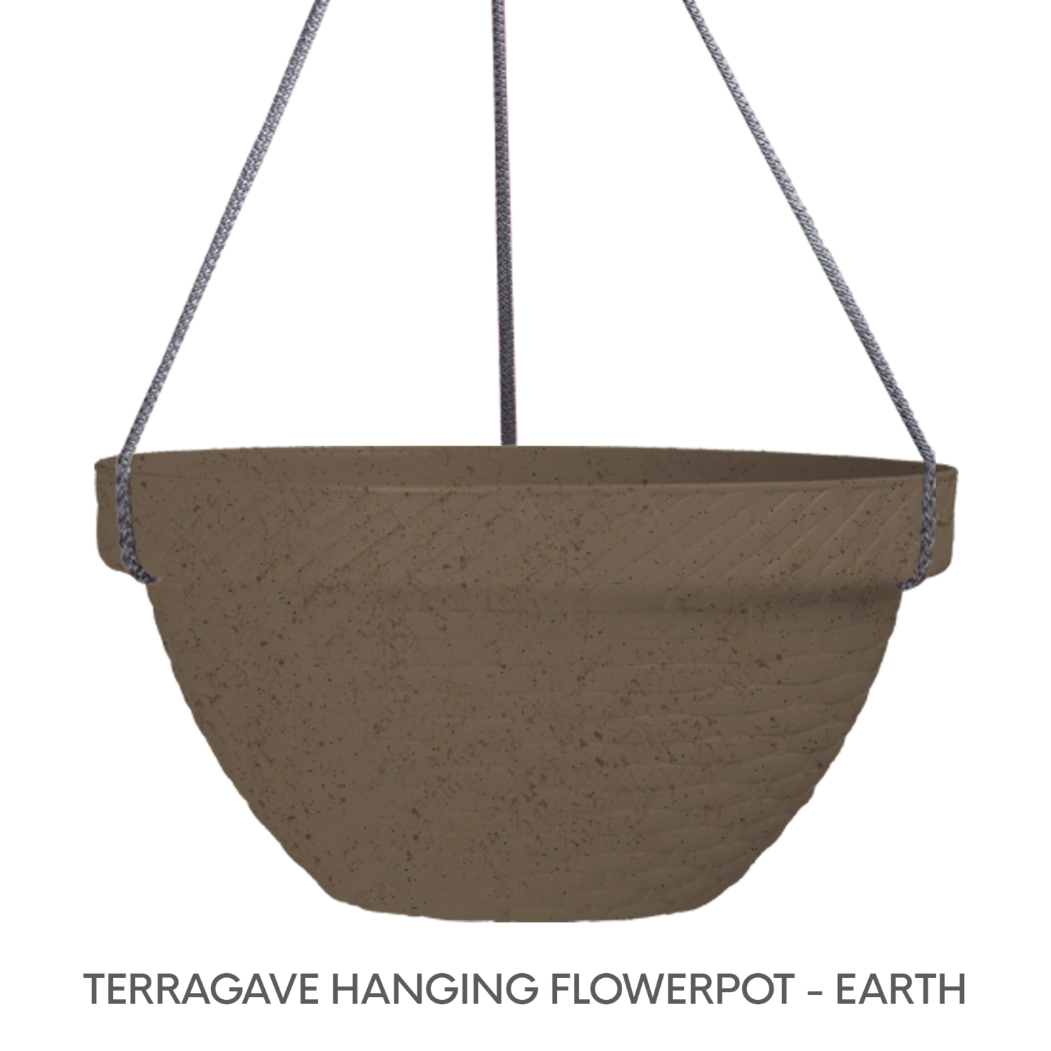 5 TERRAGAVE HANGING FLOWERPOT EARTH.png