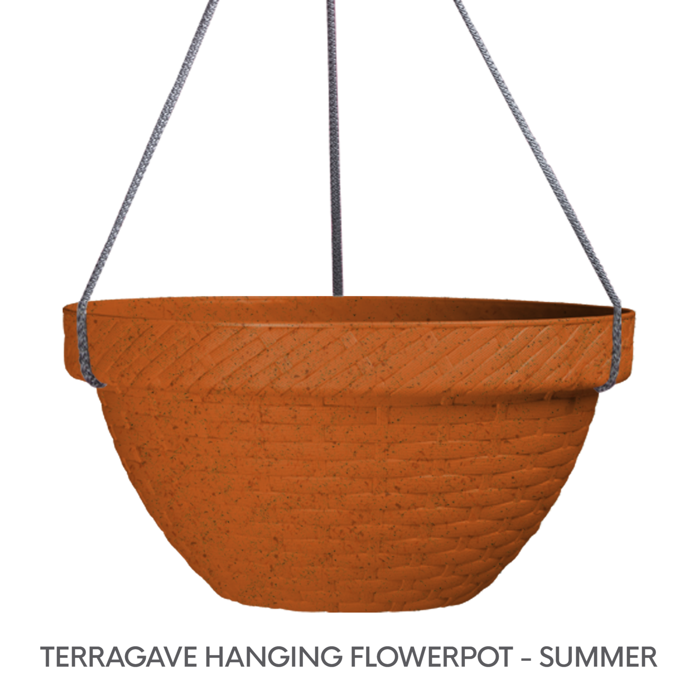 6 TERRAGAVE HANGING FLOWERPOT SUMMER.png