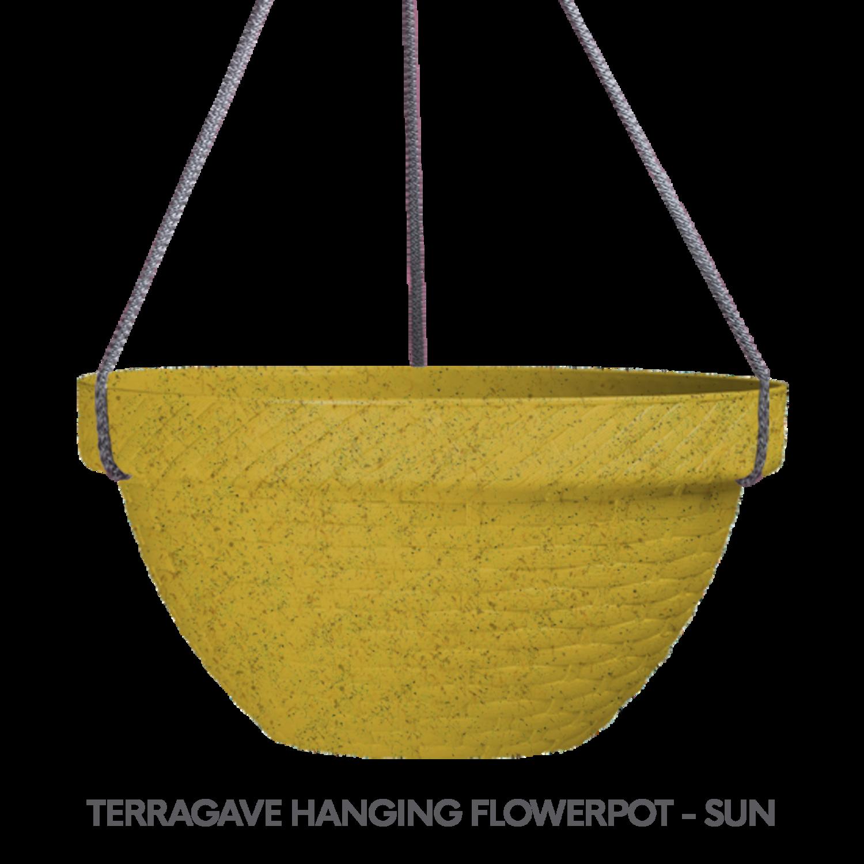 7 TERRAGAVE HANGING FLOWERPOT SUN.png
