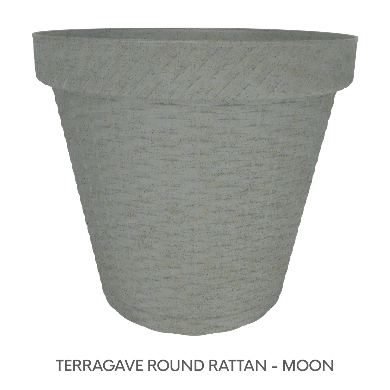 4 TERRAGAVE ROUND RATTAN - MOON.png