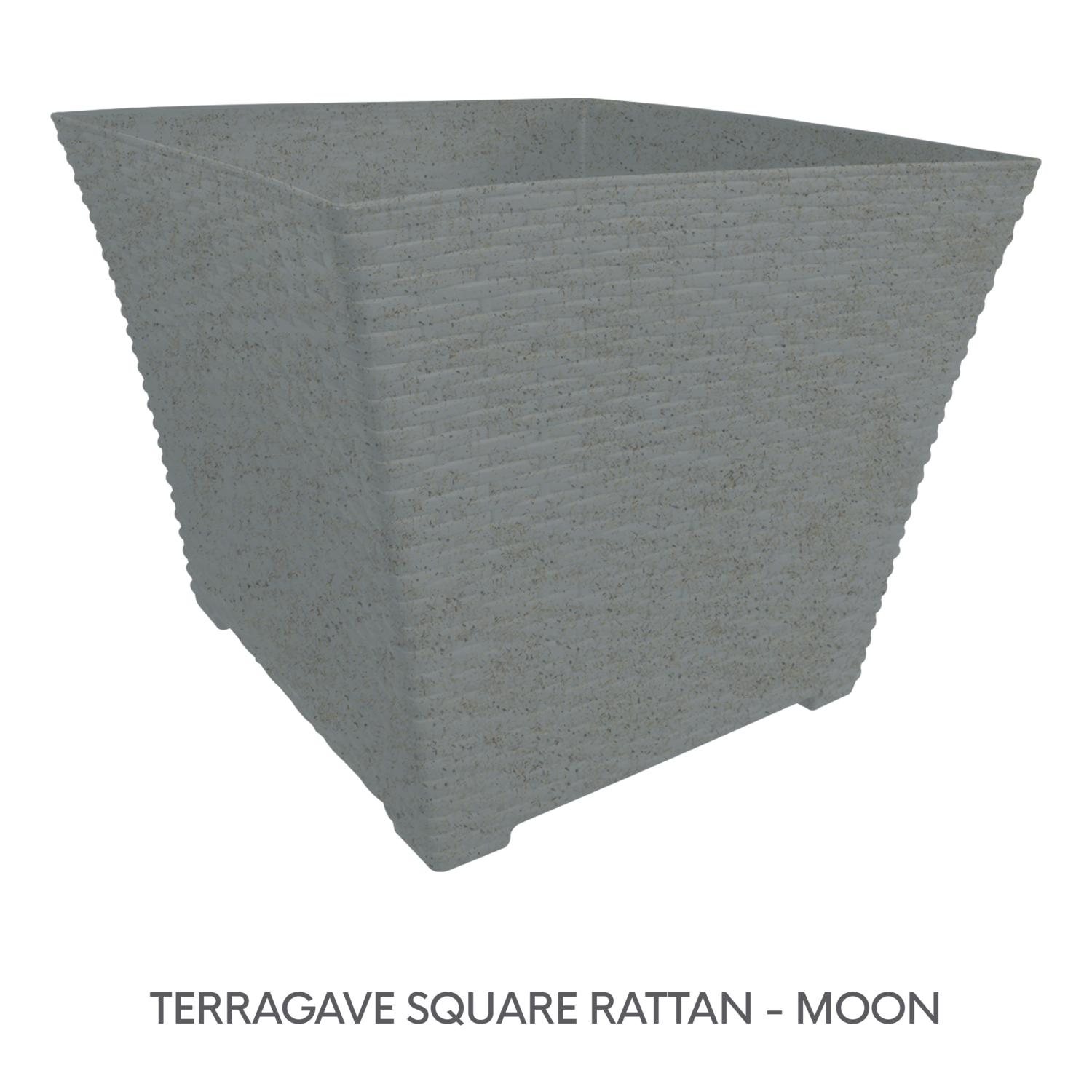 3 TERRAGAVE SQUARE RATTAN - MOON.png