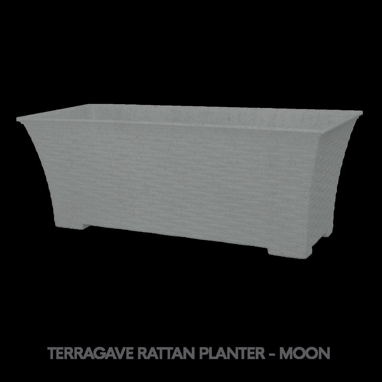 1 TERRAGAVE RATTAN PLANTER - MOON.png