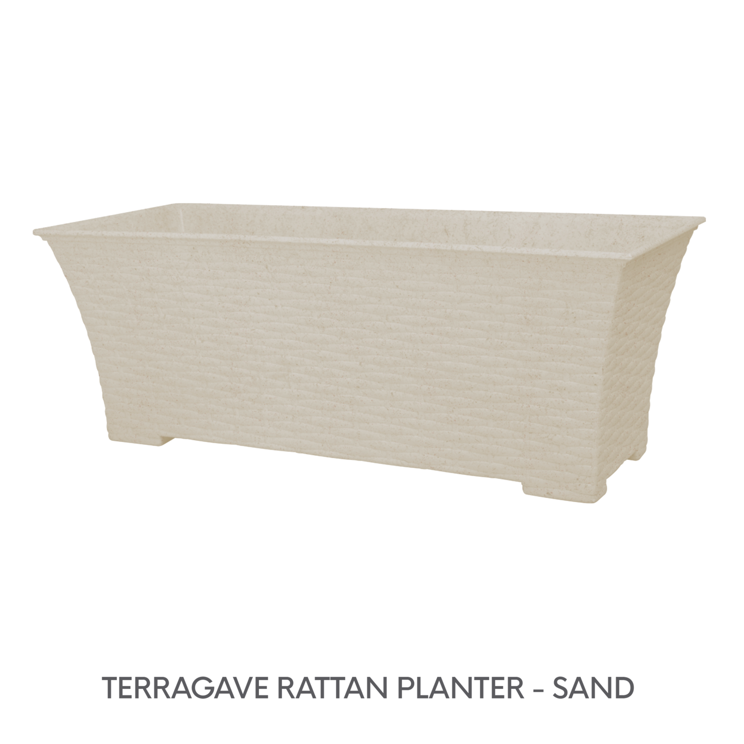 2 TERRAGAVE RATTAN PLANTER - SAND.png