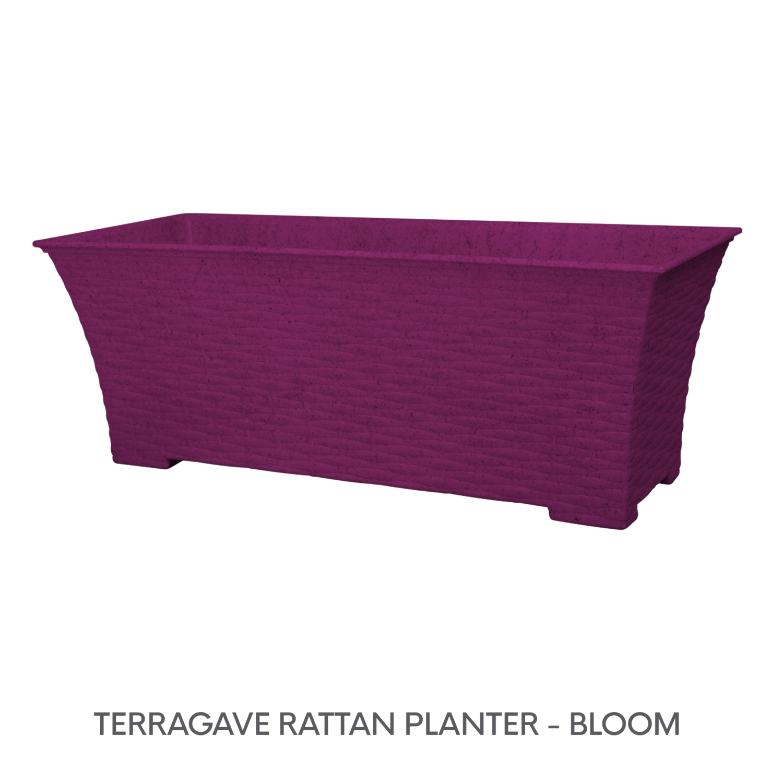3 TERRAGAVE RATTAN PLANTER - BLOOM.png