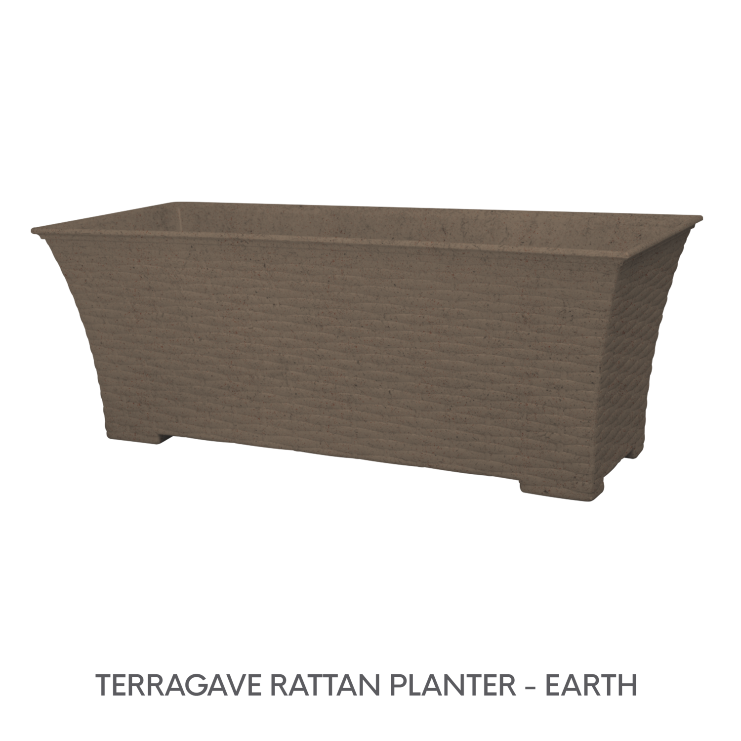 4 TERRAGAVE RATTAN PLANTER -EARTH.png