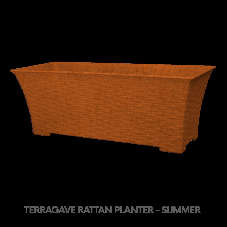 5 TERRAGAVE RATTAN PLANTER - SUMMER.png