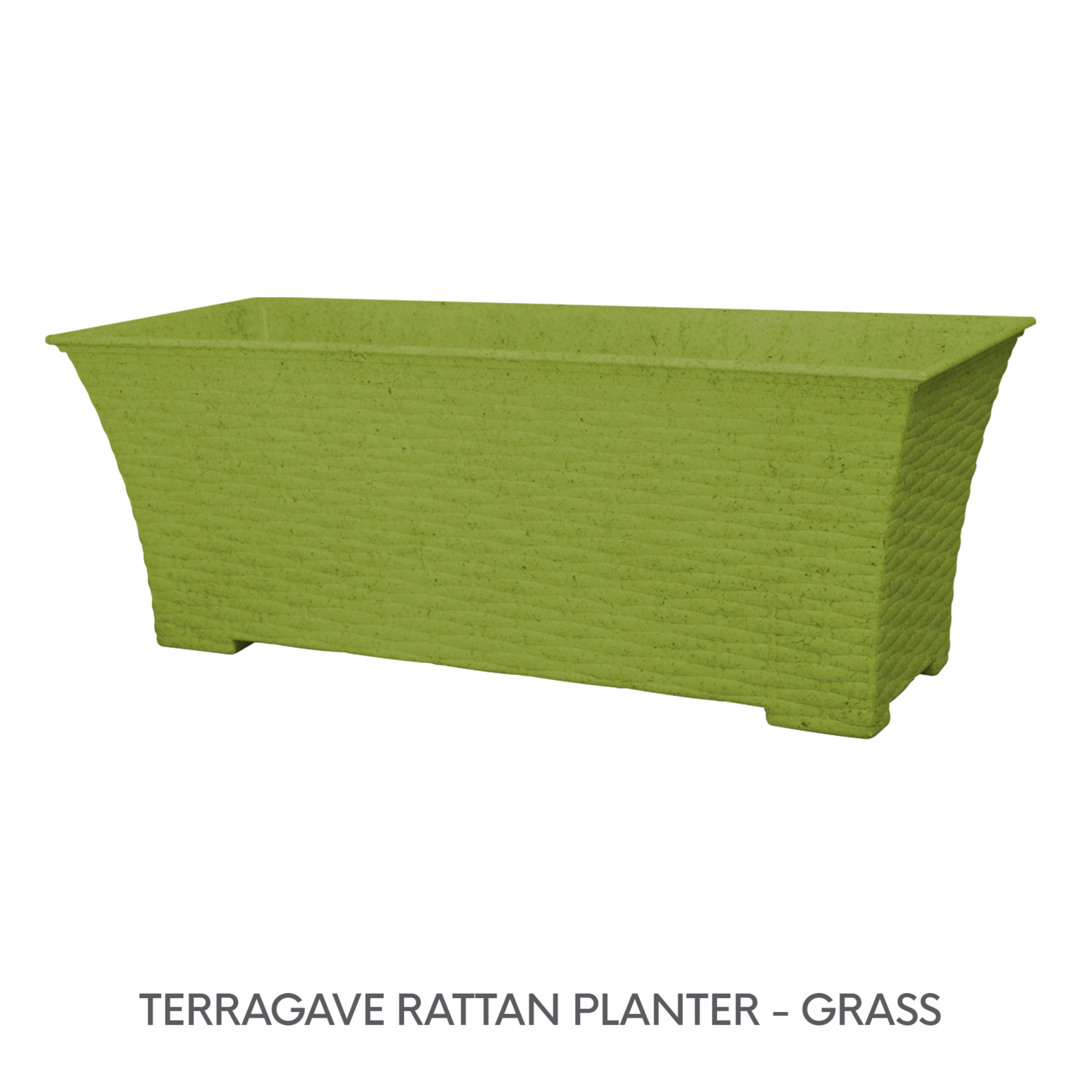 7 TERRAGAVE RATTAN PLANTER - GRASS.png