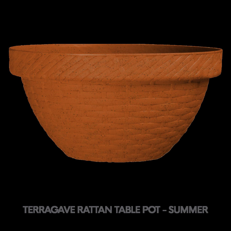 4 TERRAGAVE RATTAN TABLE POT - SUMMER.png