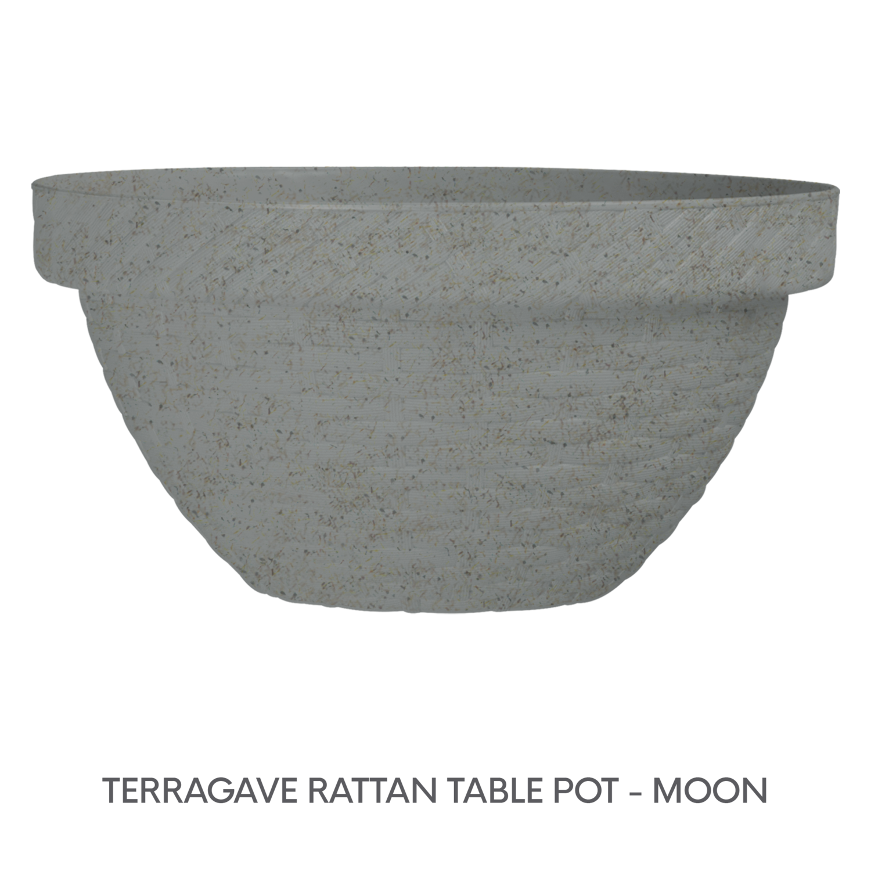 7 TERRAGAVE RATTAN TABLE POT - MOON.png
