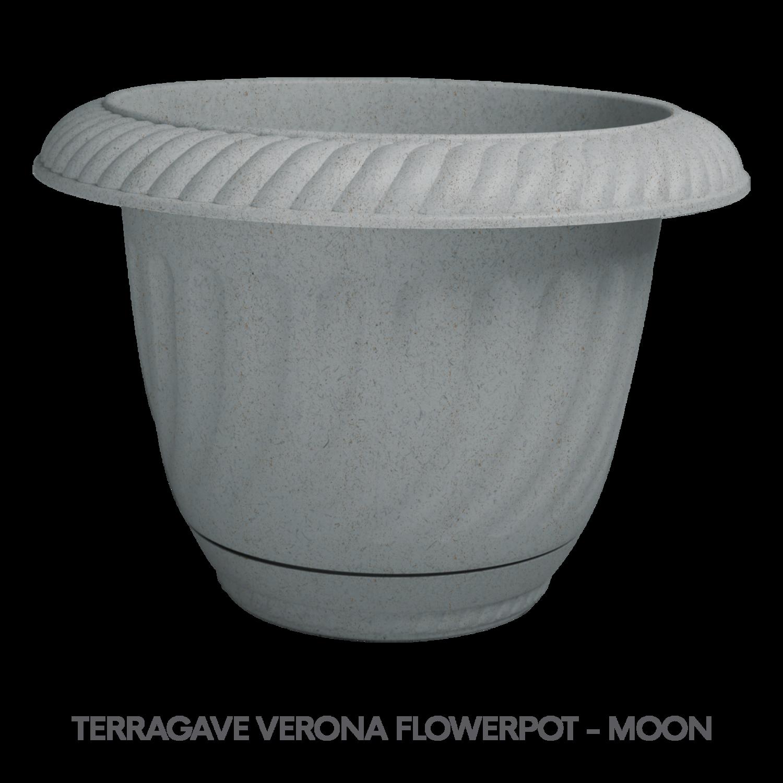 1 TERRAGAVE VERONA FLOWERPOT - MOON.png