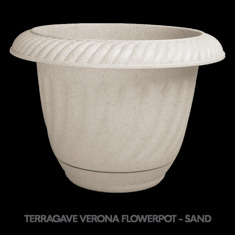 2 TERRAGAVE VERONA FLOWERPOT - SAND.png
