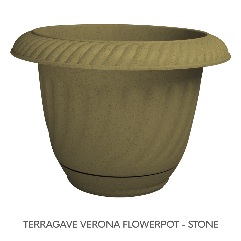 3 TERRAGAVE VERONA FLOWERPOT - STONE.png