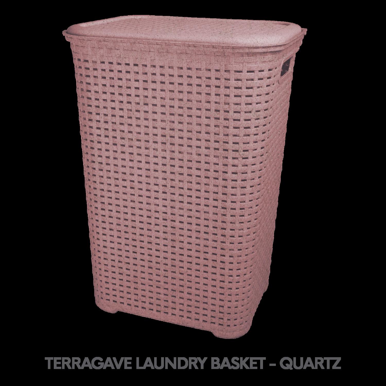 2 TERRAGAVE LAUNDRY BASKET - QUARTZ.png