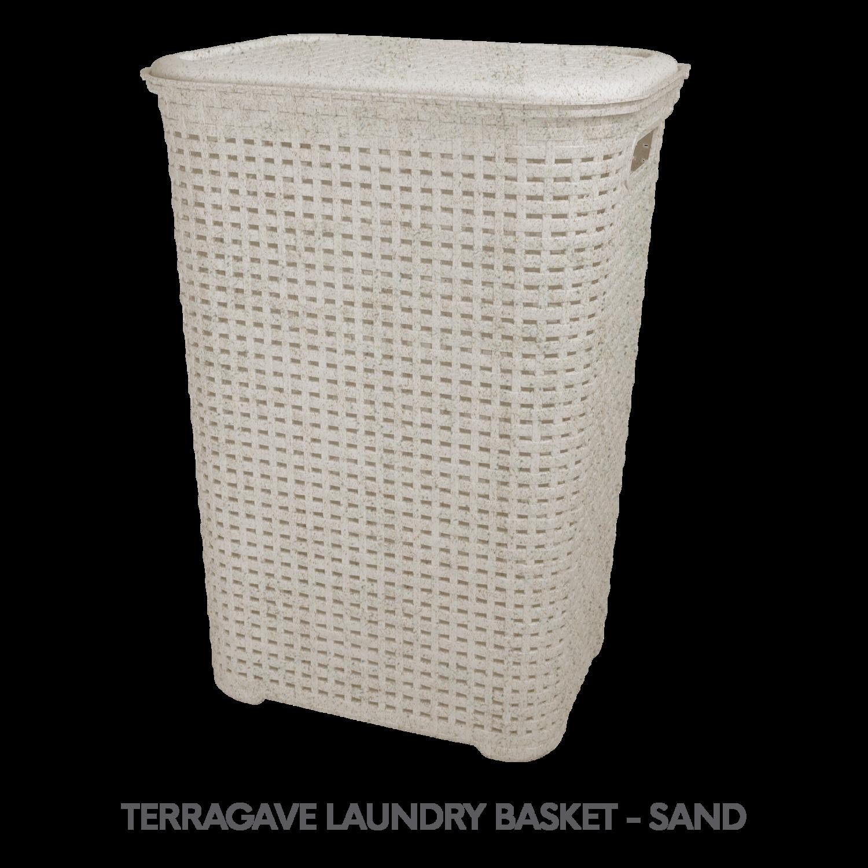4 TERRAGAVE LAUNDRY BASKET - SAND.png