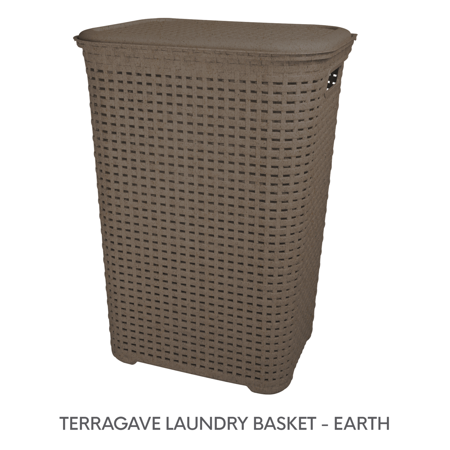 5 TERRAGAVE LAUNDRY BASKET -EARTH.png