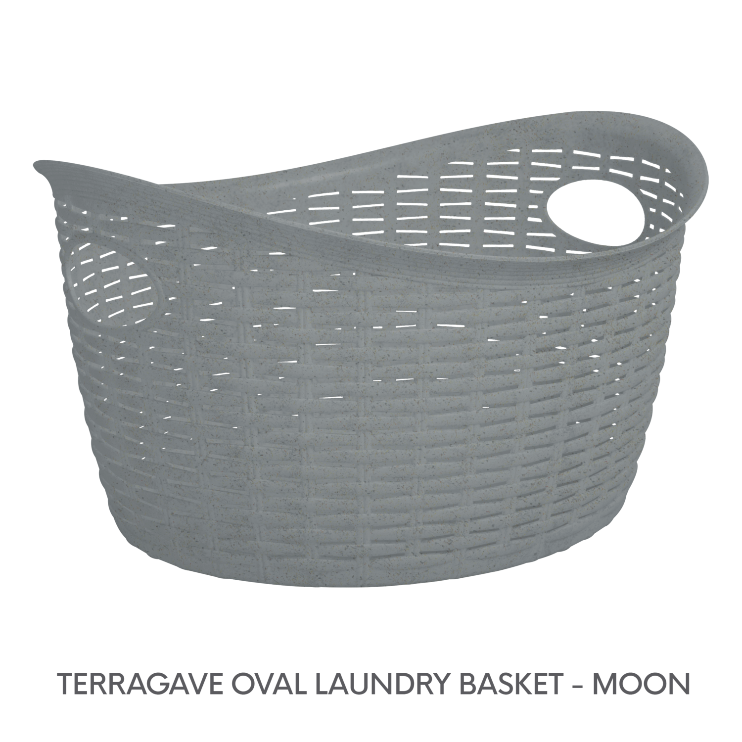 2 TERRAGAVE OVAL LAUNDRY BASKET - MOON.png