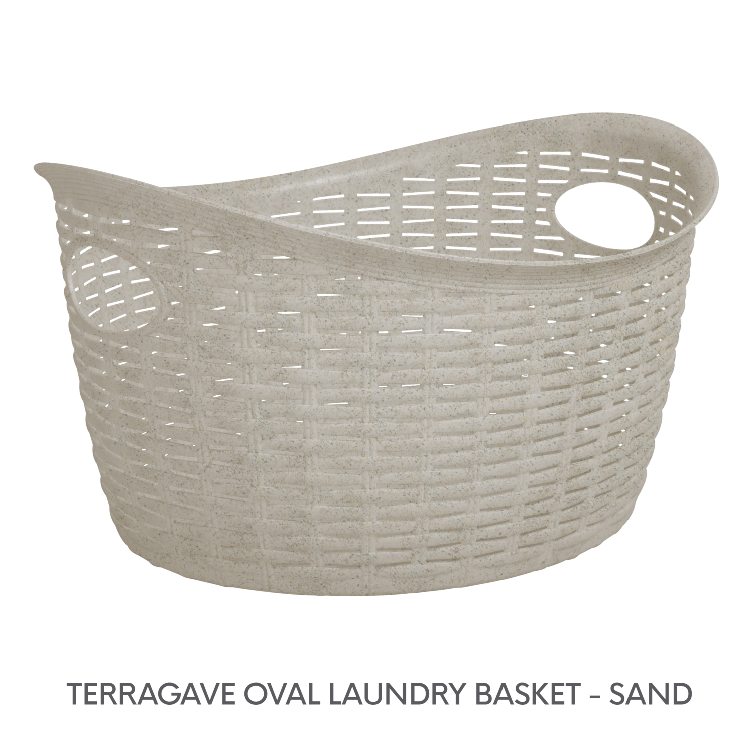 3 TERRAGAVE OVAL LAUNDRY BASKET - SAND.png