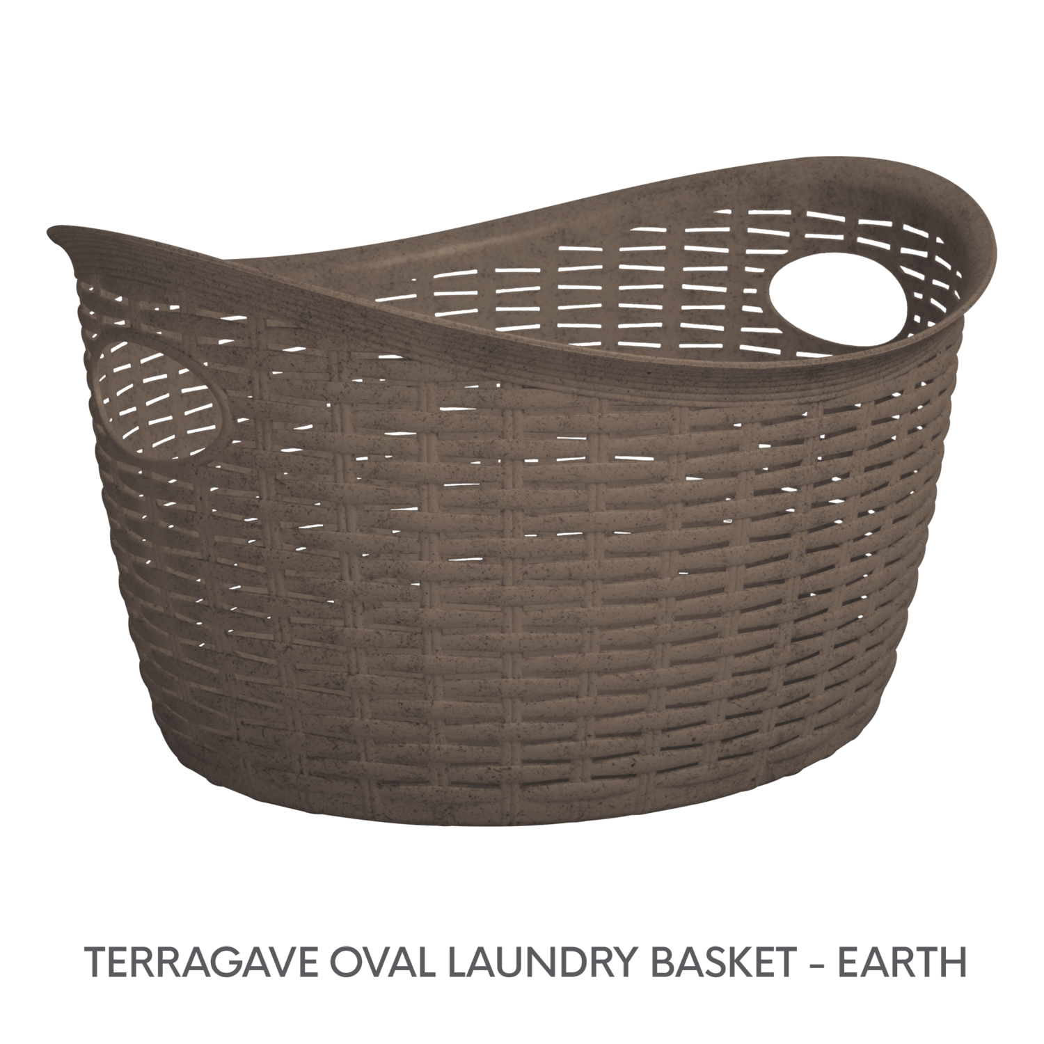 4 TERRAGAVE OVAL LAUNDRY BASKET - EARTH.png