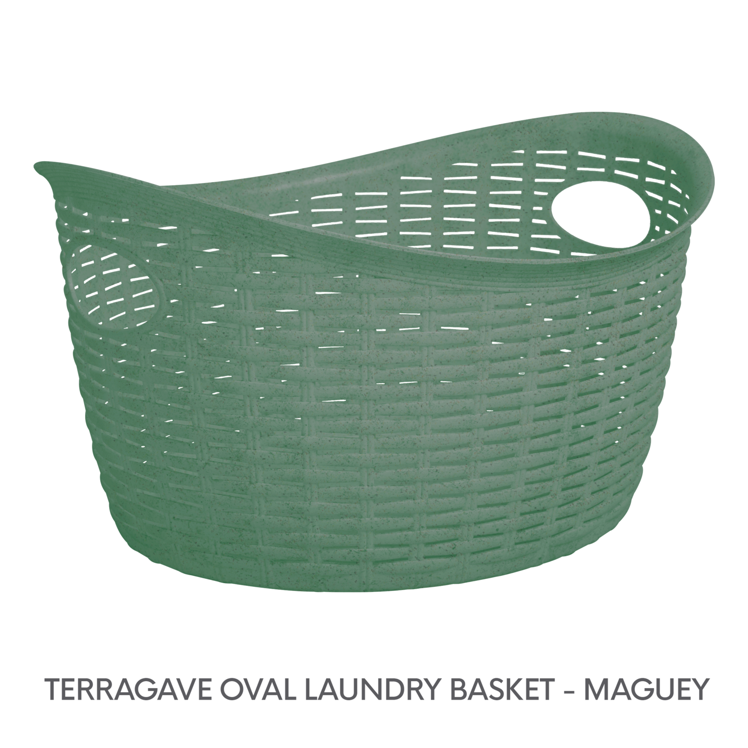 5 TERRAGAVE OVAL LAUNDRY BASKET - MAGUEY.png