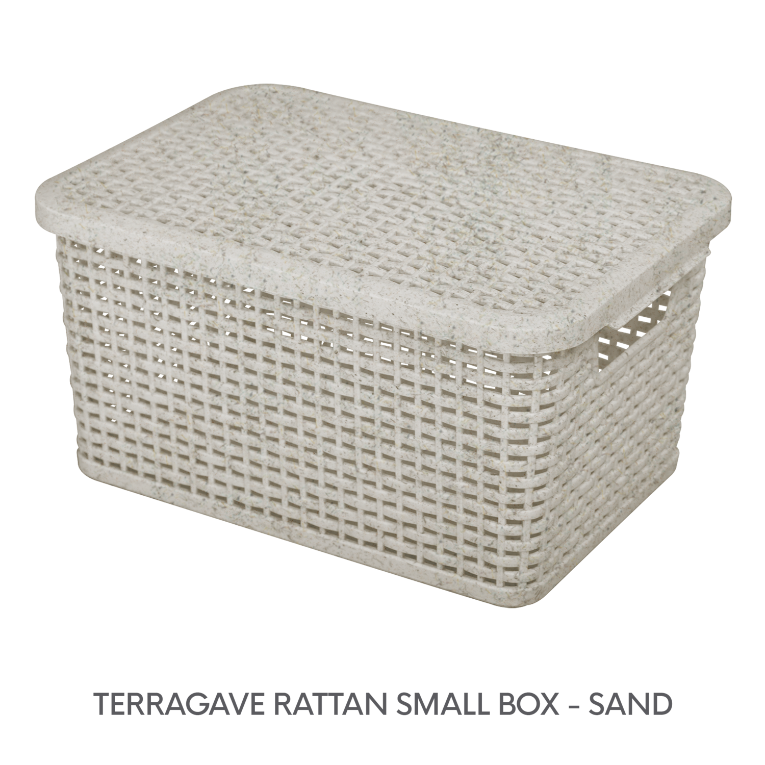 2 TERRAGAVE RATTAN SMALL BOX - SAND.png