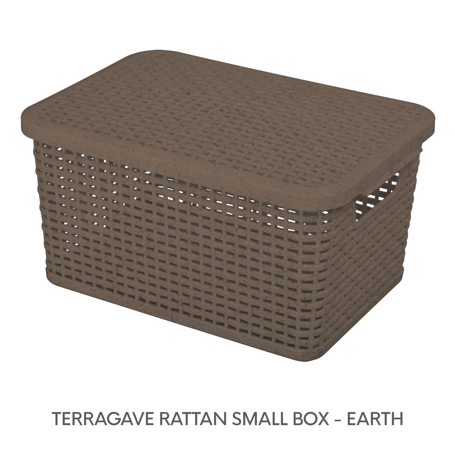 3 TERRAGAVE RATTAN SMALL BOX - EARTH.png