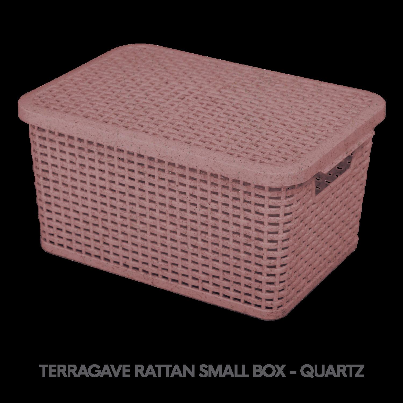 5 TERRAGAVE RATTAN SMALL BOX -QUARTZ.png