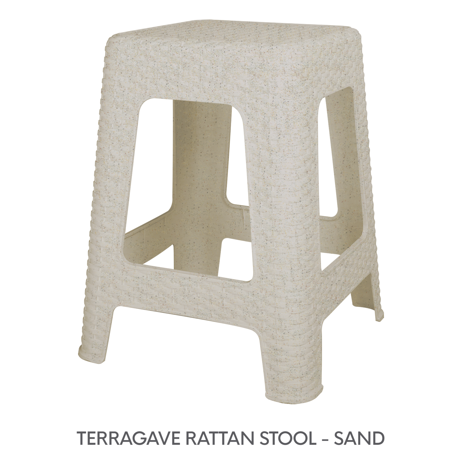 1 TERRAGAVE RATTAN STOOL - SAND.png