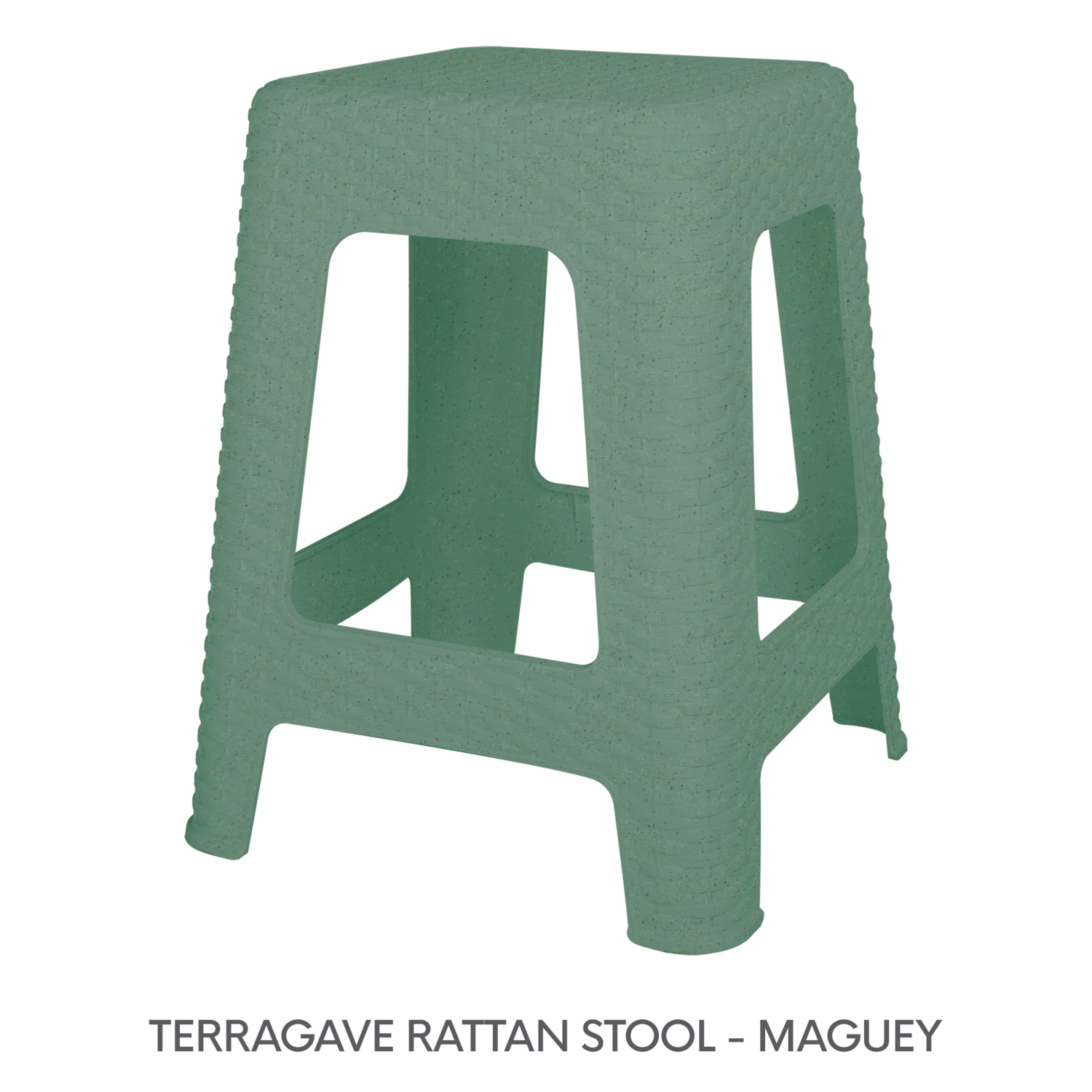 3 TERRAGAVE RATTAN STOOL - MAGUEY.png