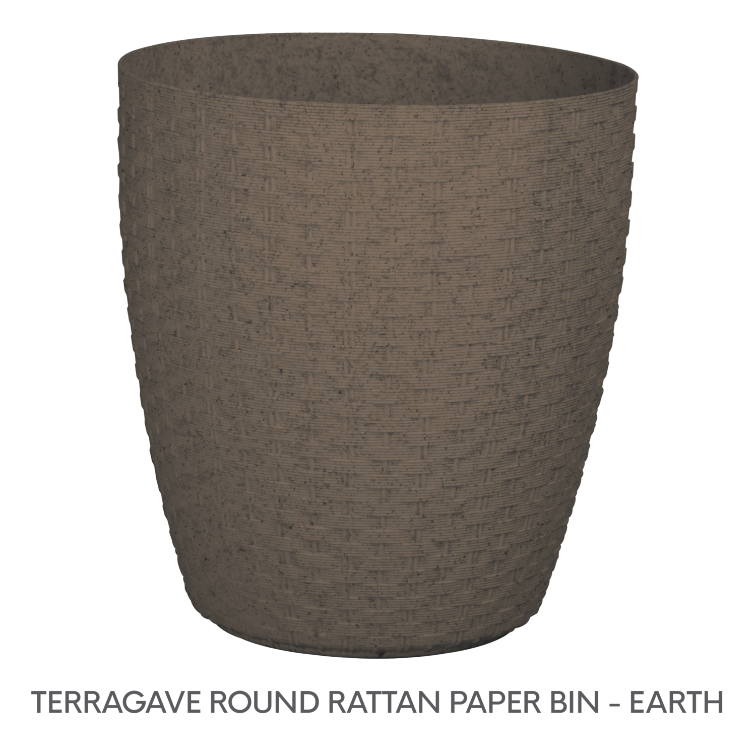 1 TERRAGAVE ROUND RATTAN PAPER BIN - EARTH.png