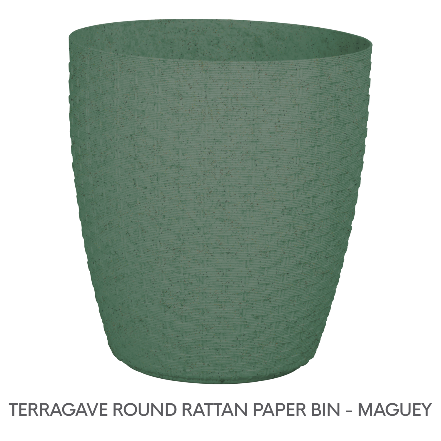 2 TERRAGAVE ROUND RATTAN PAPER BIN - MAGUEY.png