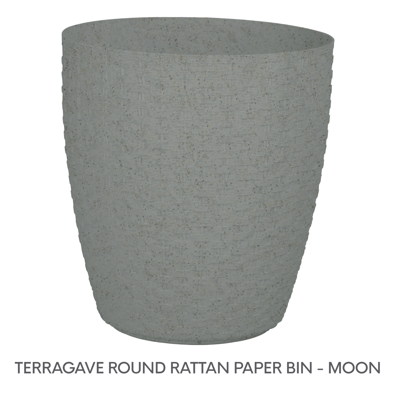 4 TERRAGAVE ROUND RATTAN PAPER BIN - MOON.png