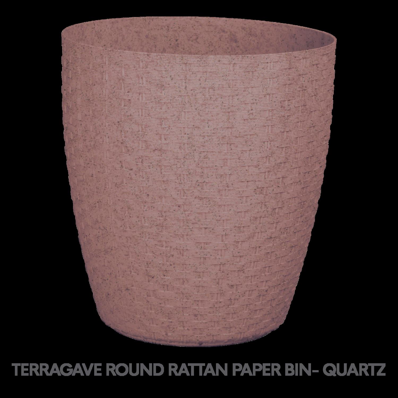 3 TERRAGAVE ROUND RATTAN PAPER BIN - QUARTZ.png