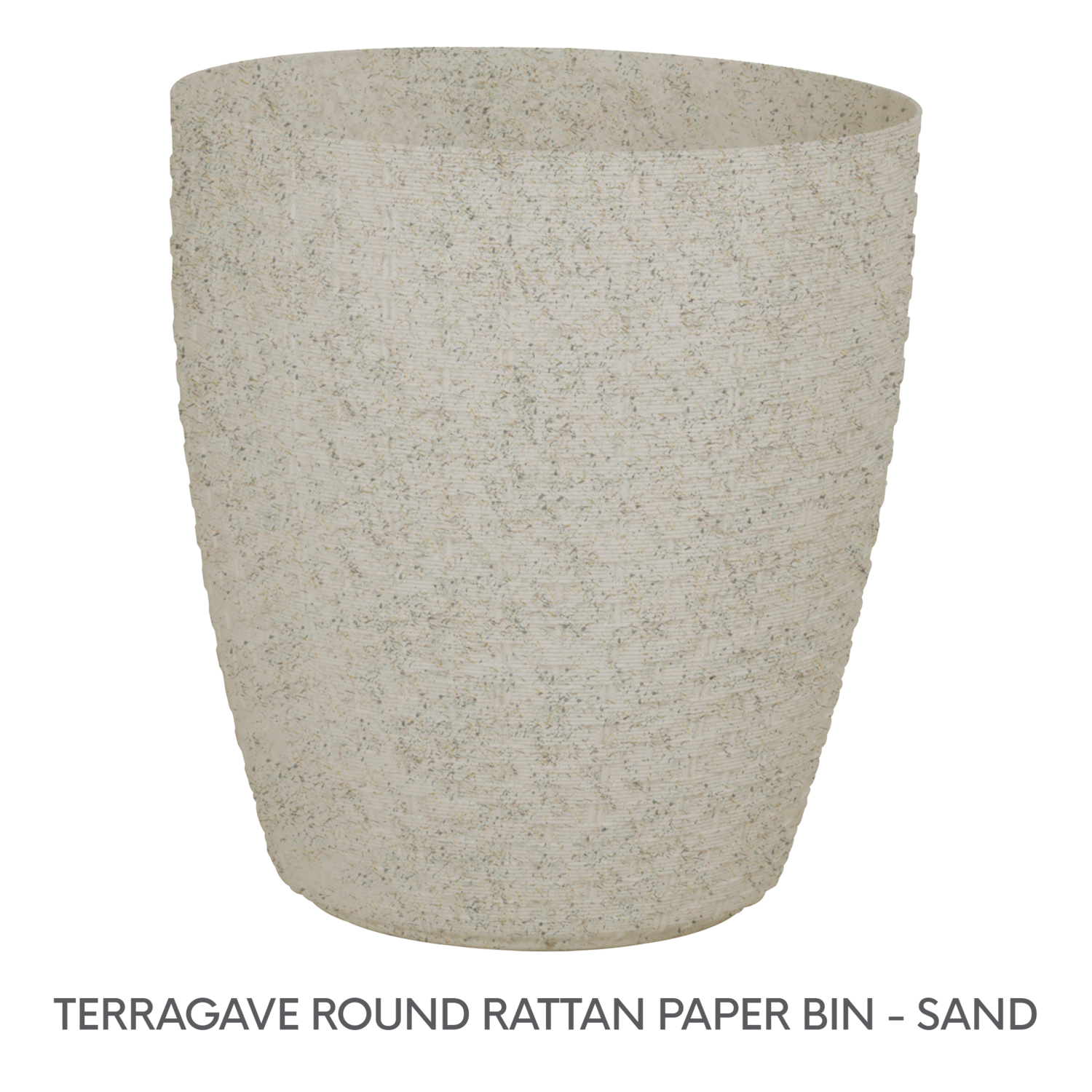 5 TERRAGAVE ROUND RATTAN PAPER BIN - SAND.png