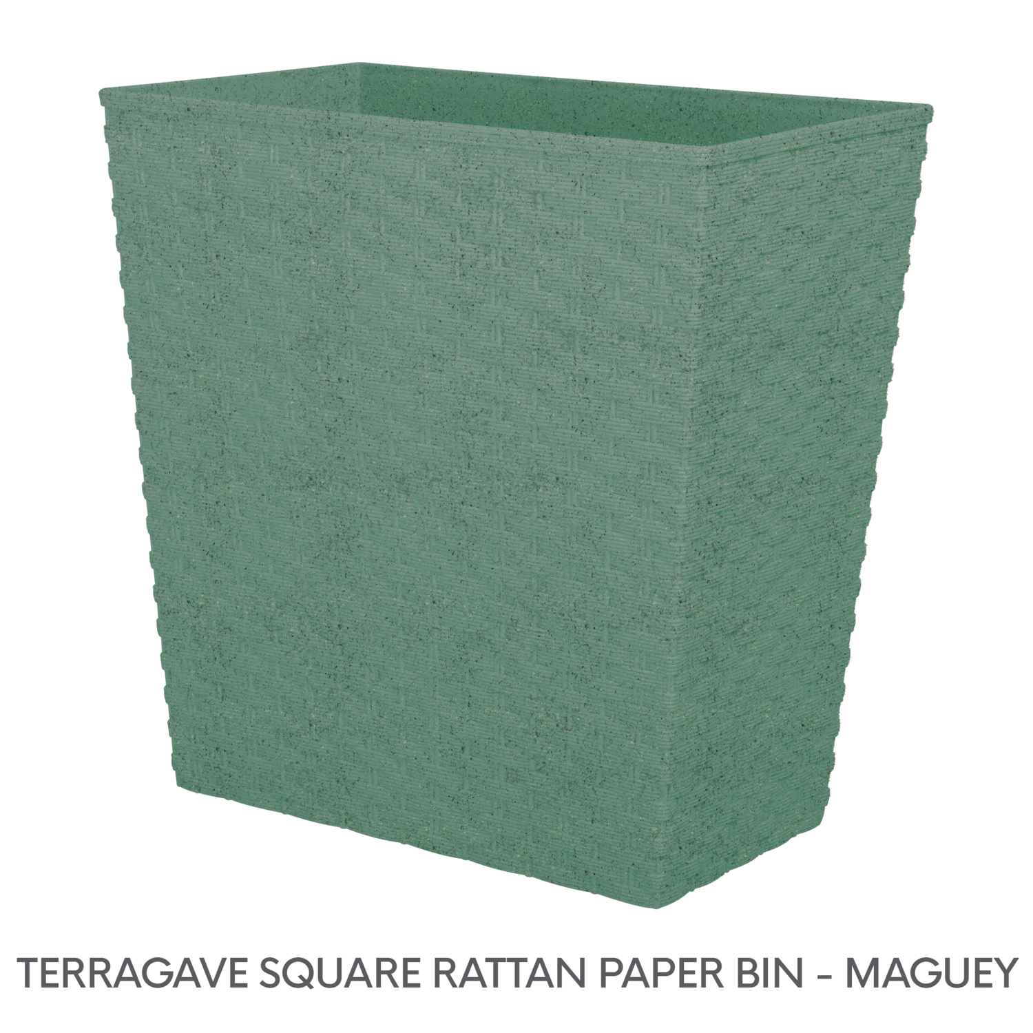 1 TERRAGAVE SQUARE RATTAN PAPER BIN - MAGUEY.png