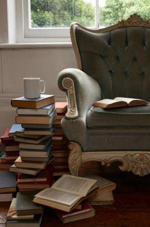 как научиться больше читать