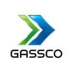 Gassco.png