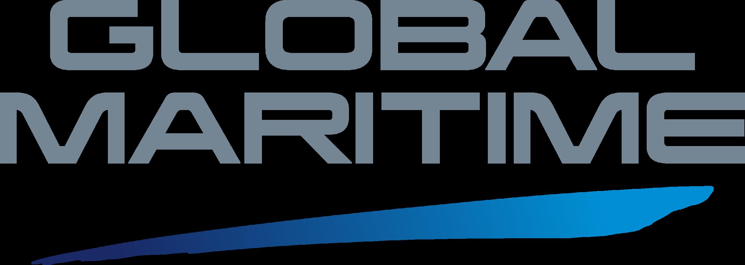 Global Marime.png