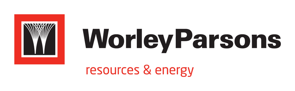 worleyparson.png