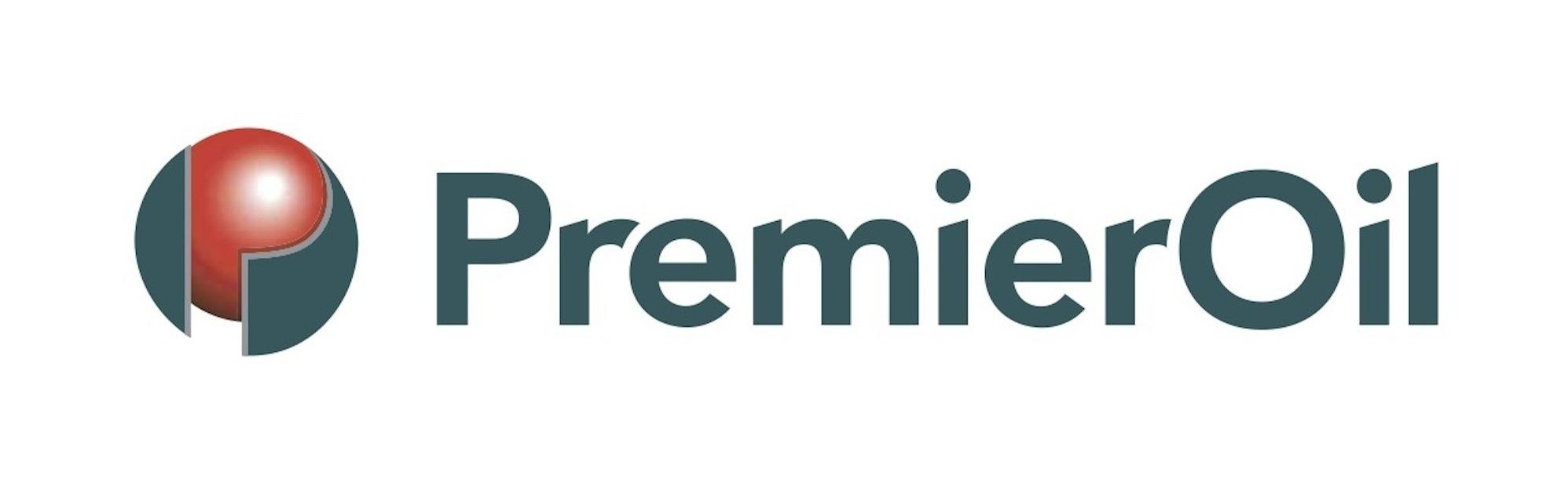 Premier Oil.jpg