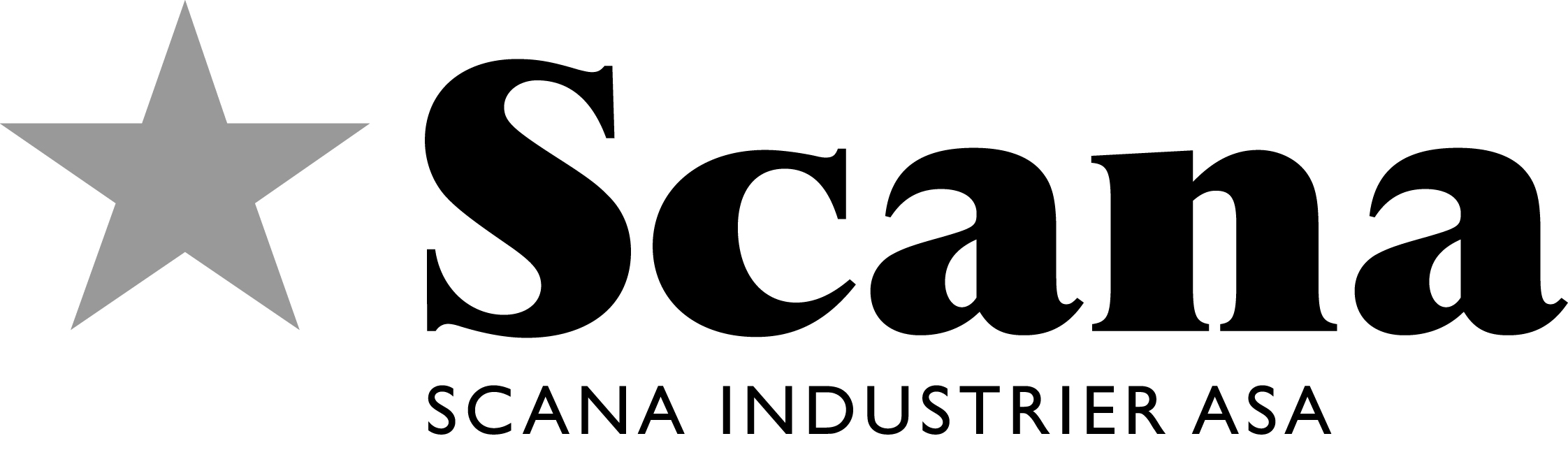 Scana-Industrier-ASA_org_logo.jpg