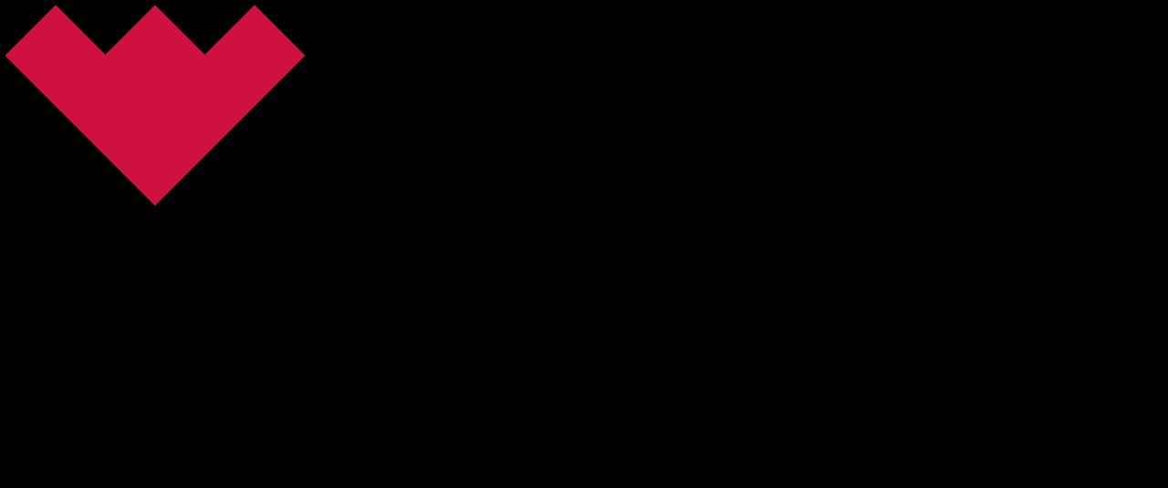 Weatherford_International_Logo.png
