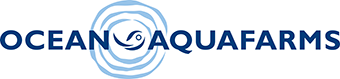 OceanAquafarms_Logo-1.png