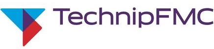 TechnipFMC_PLC_Logo.jpg
