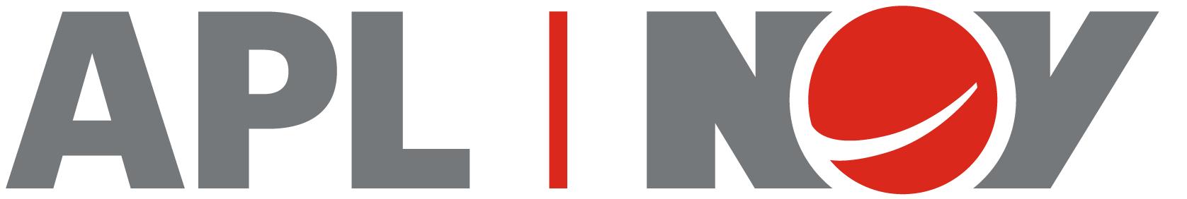 NOV_CPS_APL_Logo_Horz_RGB_F.png