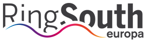 logo_RSOUTH