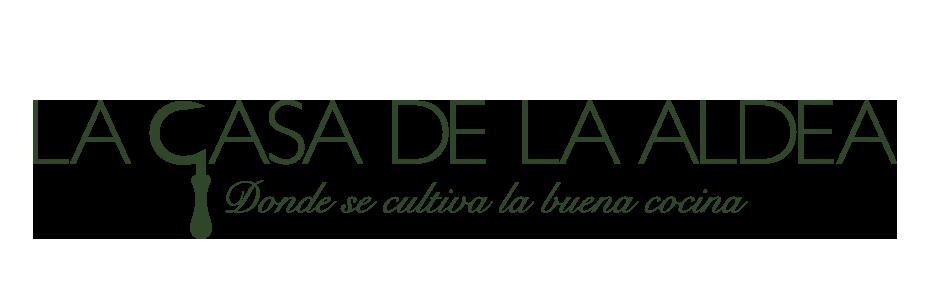 LogoLaCasaDeLaAldea.png