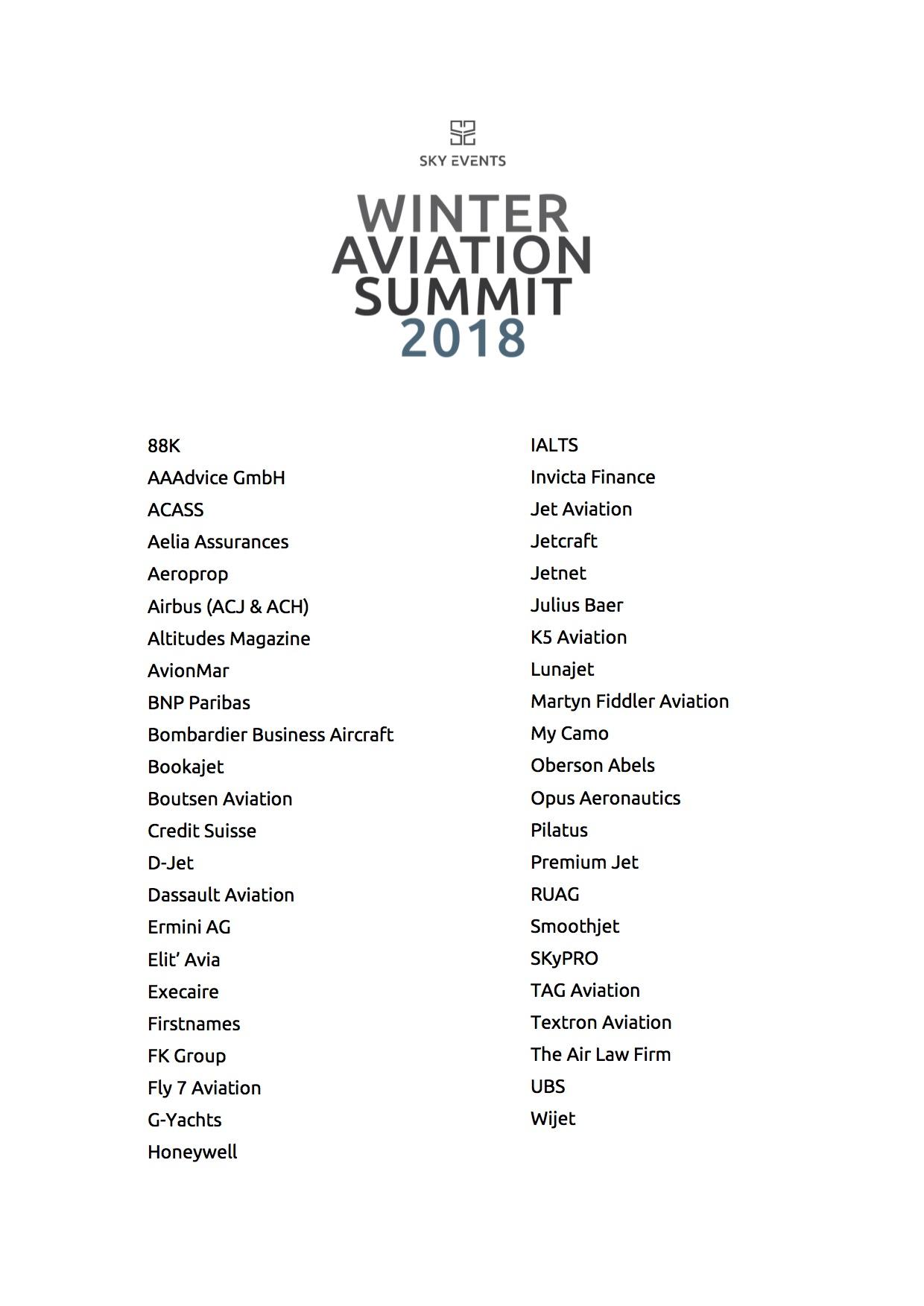 WAS 2018 Participants copy.jpg