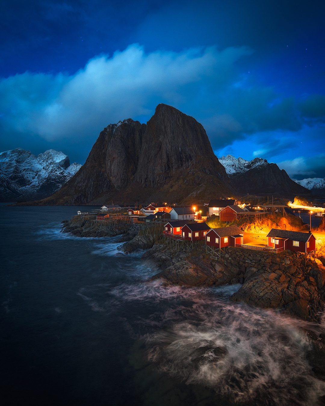 Hamnøy-Blue-Hour-1080.jpg
